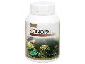 Bio Nopal 120 kapslí