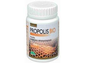 Bio Propolis 90 kapslí