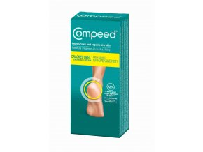 5701780602754 compeed kr m such poko ka 75ml