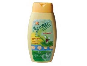 Organic Přírodní dětský šampon 300 ml DMT: 31.08.2020