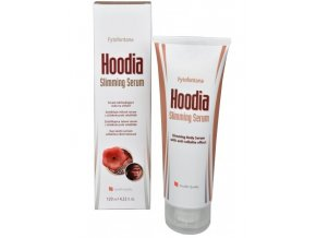 Herb Pharma Hoodia slimming serum 120 ml