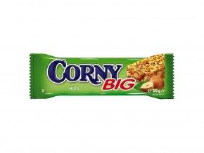Corny BIG müsli tyčinka 50 g