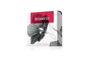 Droserin soap 72dpi