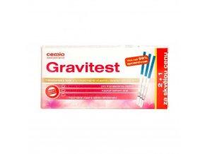 cemio gravitest 2 1