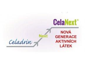 Barny´s Celadrin Extra silný 60 kapslí