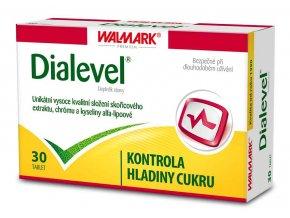 dialevel 30 cz
