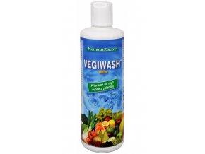 VegiWash - přípravek na mytí ovoce a zeleniny 473 ml