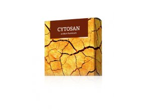 Cytosan soap 72dpi
