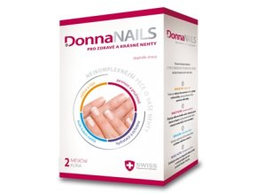 Simply You DonnaNAILS 60 tob.