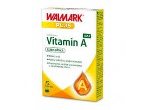 vitamin a max 32