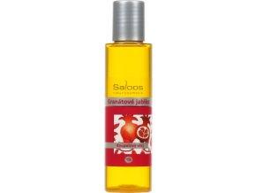Saloos Granátové jablko - koupelový olej