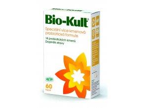 Bio-Kult '14' probiotika 60 kapslí