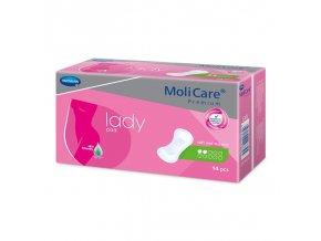 inkontinencni vlozky molicare premium lady pad 2