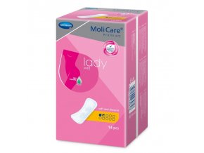 inkontinencni vlozky molicare premium lady pad 1,5