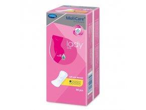 inkontinencni vlozky molicare premium lady pad 1