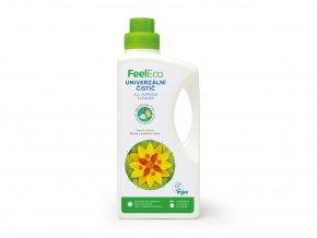 Feel Eco Univerzální čisticí prostředek 1 L