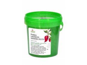 Grešík Paprika lahůdková maďarská mletá