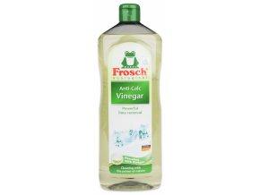 Frosch Univerzální octový čistič 1000 ml