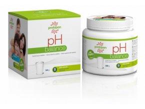 Protopan® pH balance 300 g