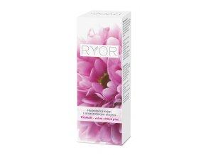Ryor Hydratační krém s amarantovým olejem Ryamar 50 ml