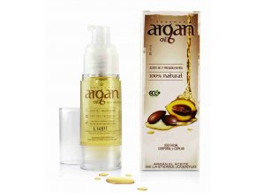 Dietesthetic Arganový olej (Argan Oil) 30 ml