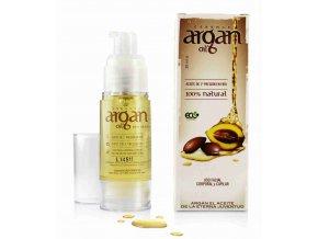 Dietesthetic Arganový olej (Argan Oil) 30 ml