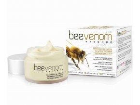 Dietesthetic Protivráskový krém s včelím jedem Bee Venom 50 ml
