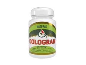 Dologran Natural GOLD 90 g