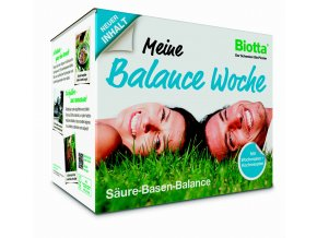 Biotta BW Box DE
