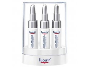 Eucerin Sérum proti pigmentovým skvrnám Even Brighter 30 ml