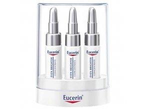 Eucerin Sérum proti pigmentovým skvrnám Even Brighter 30 ml DMT: 31.08.2020
