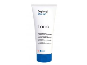Daylong after sun Locio 200 ml