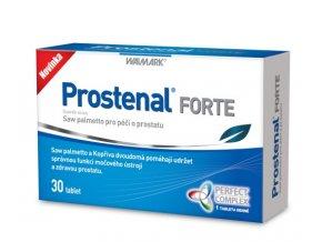 Walmark Prostenal Forte 30 tbl.