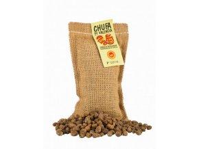 Bio Chufa (Čufa) 250 g