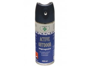 Santé Impregnační sprej Active Outdoor 200 ml