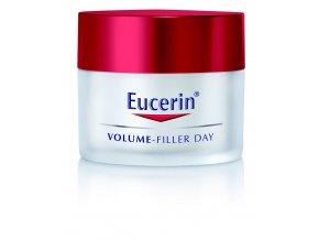 Eucerin Remodelační denní krém pro normální až smíšenou pleť Volume-Filler 50 ml