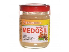 Biomedica Medosil 75 g