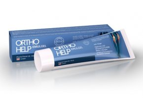 Pharma Future Ortho Help emulgel 100 ml