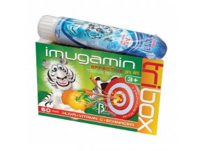 imugamin effective pro deti tribox pasta signal