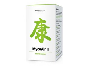 MycoAir vitalni