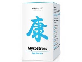 Mycostress vitalni