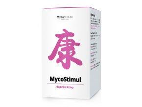 MycoStimul vitalni