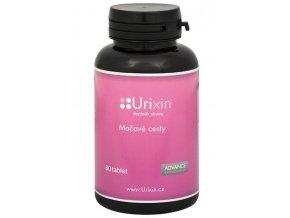 Advance Urixin - močové cesty 60 tbl.
