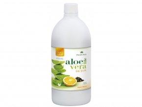 aloe detox