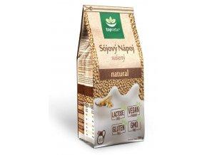 Topnatur Sójový nápoj Natural 350 g