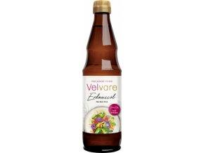 Arašídový olej 500ml