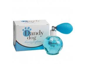 Menforsan Parfém pro psí parádníky Dandy dog 50 ml