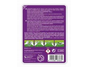 Menforsan Antiparazitni obojek psi