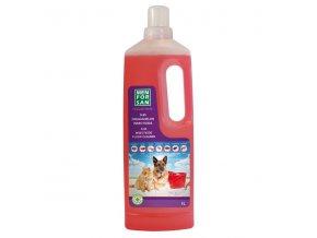 Menforsan Insekticidní čistič na podlahy a ostatní předměty 1000 ml