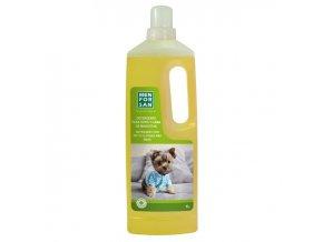 Menforsan Mýdlový gel pro praní pelíšků a dek 1000 ml